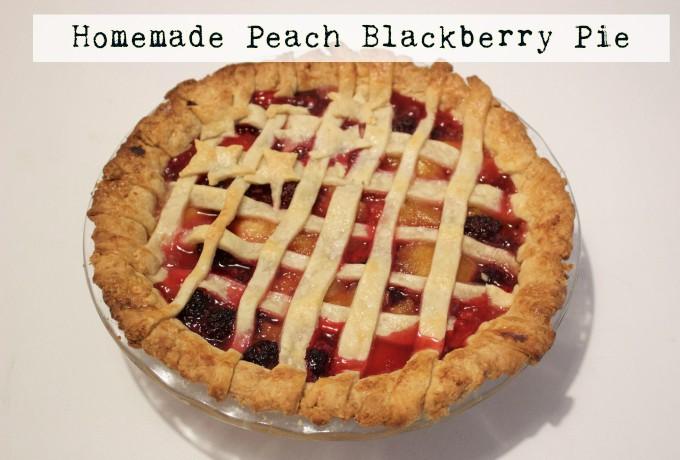 peachblackberrypie